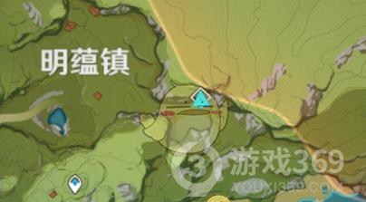 原神震雷连山密宫通关攻略