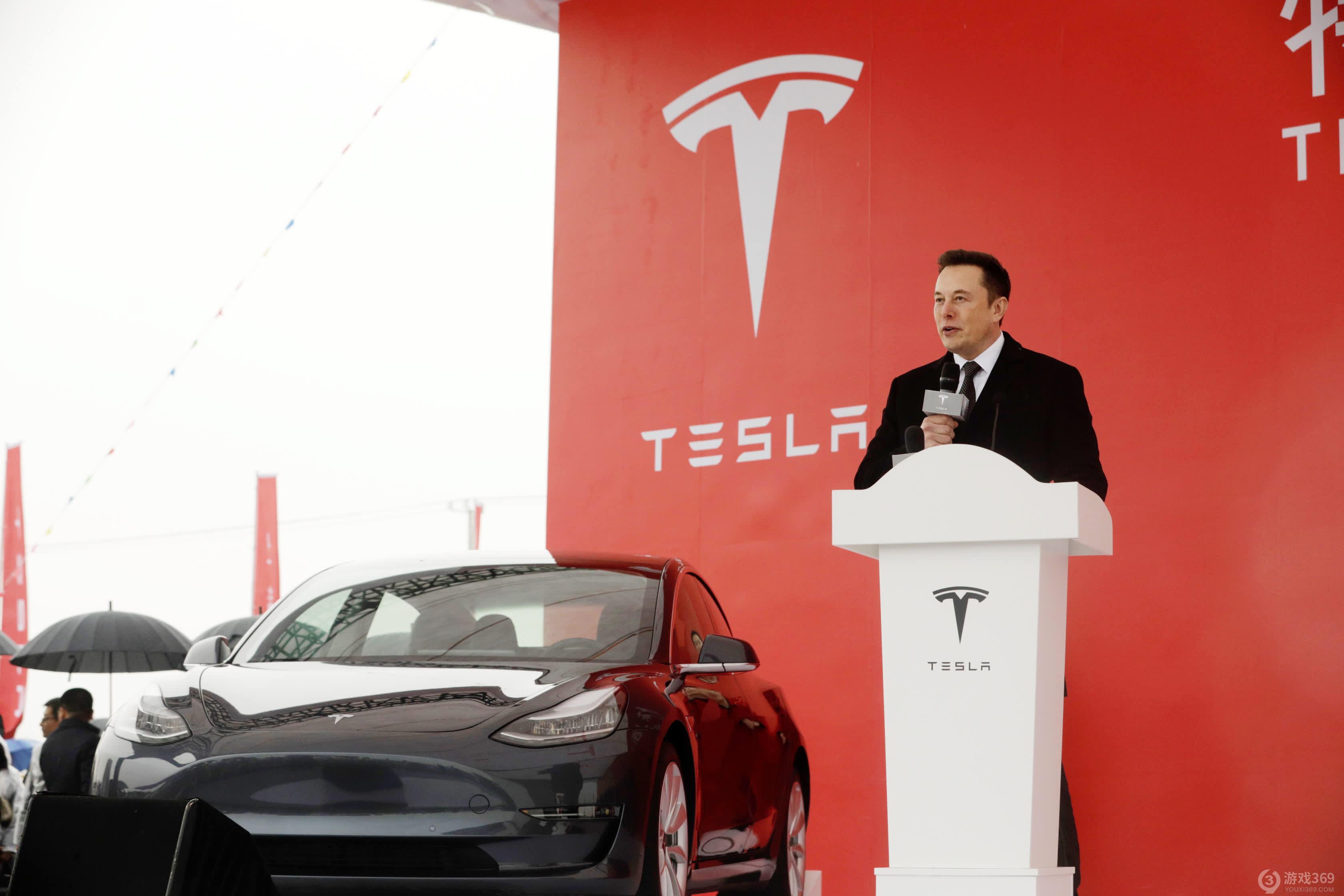 特斯拉CEO埃隆·马斯克成为全球首富,超越了杰夫·贝索斯