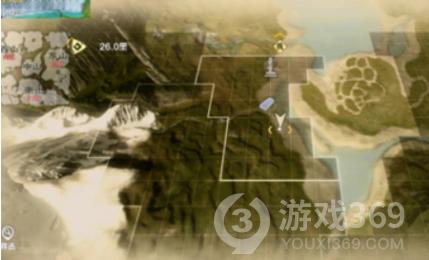 妄想山海岳云鲲二次进化攻略