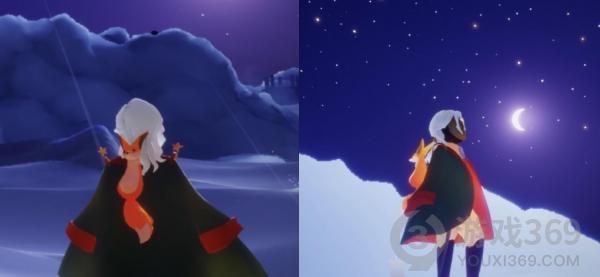 光遇小王子之梦怎么进入 Sky光遇小王子之梦进入方法