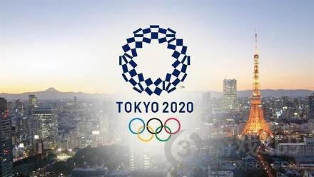 东京奥运会开闭幕式导演被辞退 东京奥运开幕式导演被免职
