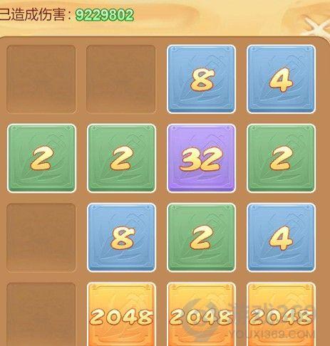 梦幻西游网页版东海寻奇活动怎么玩 梦幻西游东海寻奇活动玩法