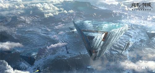 《终末阵线:伊诺贝塔》明日开测