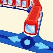 火车的士安卓版
