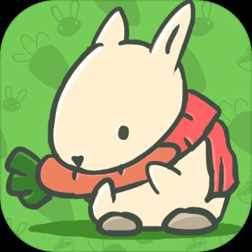 月兔历险记测试版