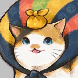 猫咪天堂中文版