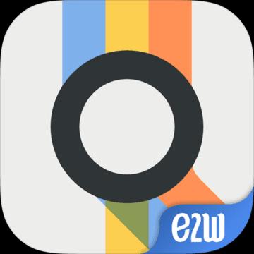 模拟地铁苹果版
