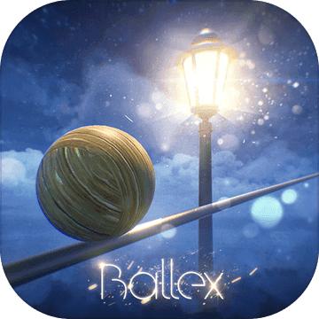 Ballex苹果版