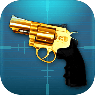 枪火工厂苹果版