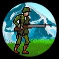 战壕:世界大战