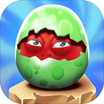 像素怪物苹果版