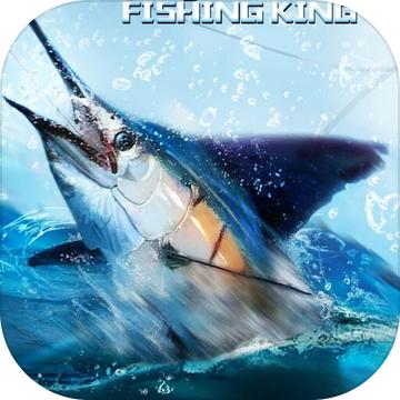 咕咚钓鱼测试版