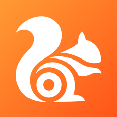 UC浏览器手机版