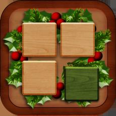 木块传奇苹果版