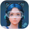 我的VR女友