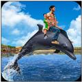海豚运输乘客游戏