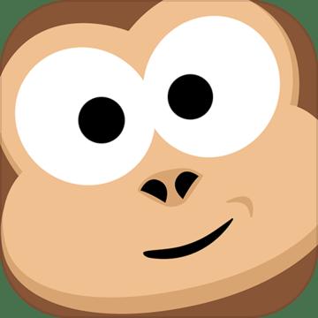 弹个猴苹果版