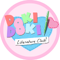 Doki Doki LiteratureClub汉化版