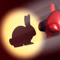 Shadowmatic苹果版