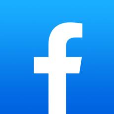 Facebook下载