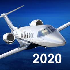 AeroflyFS2020