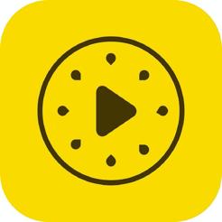 黄瓜视频苹果版