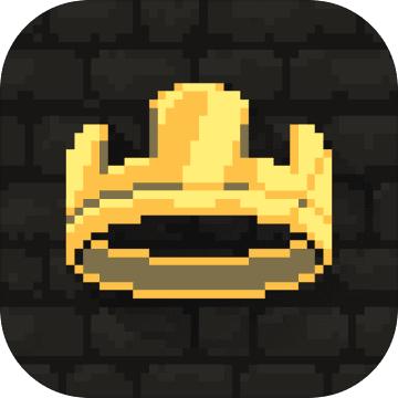 王国新大陆苹果版