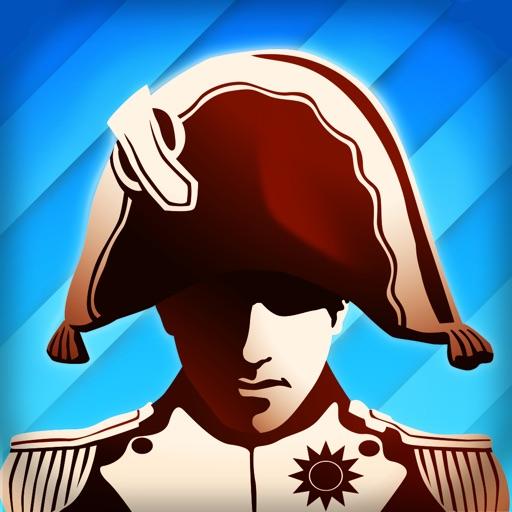欧陆战争4: 拿破仑苹果版
