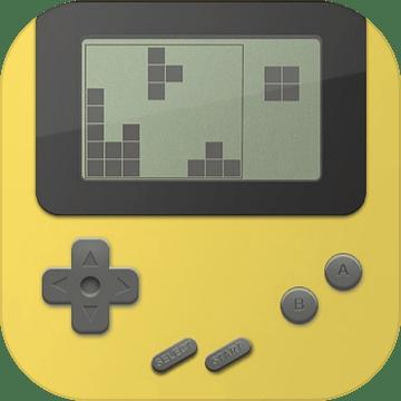 方块消除小游戏(测试版)
