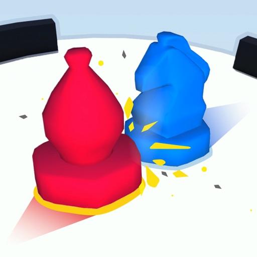 象棋对对碰