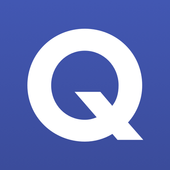 Quizlet最新版