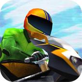Motor Rush:Road Master
