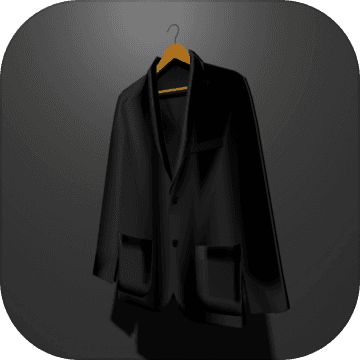 Office Worker - room escape game