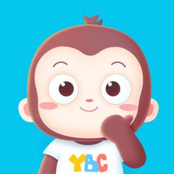 猿编程萌萌班