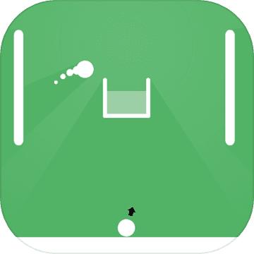 球vs洞苹果版