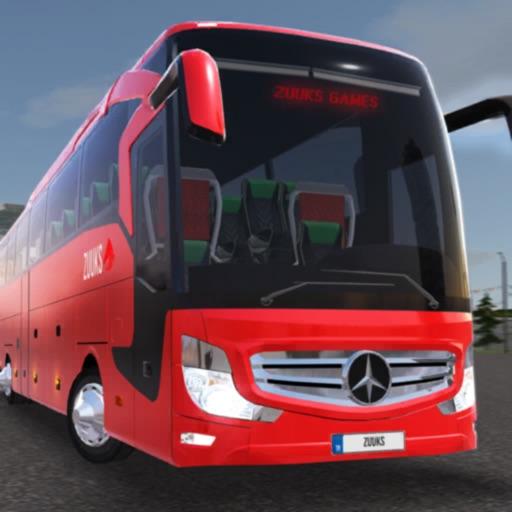 公交车模拟器 : Ultimate苹果版
