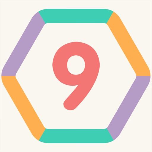 合个9(Merge 9)苹果版