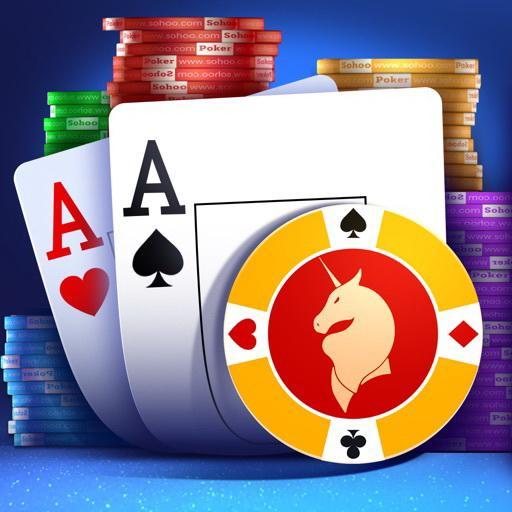 德州扑克安卓版
