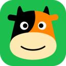 途牛旅游苹果版