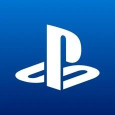 PlayStation苹果版