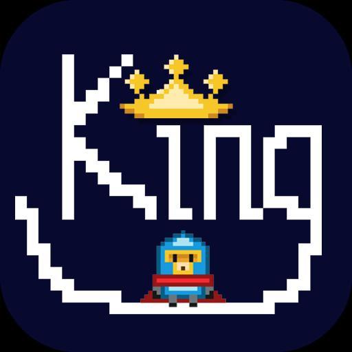 跳跃王者 Jump kingdom