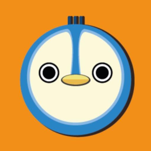 企鹅小钢珠苹果版