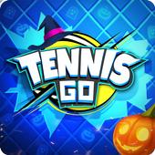 Tennis Go:世界巡迴賽3D!