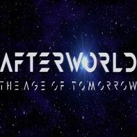 Afterworld The Age of Tomorrow