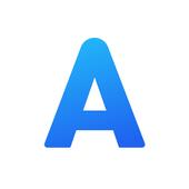 Alook浏览器极速版
