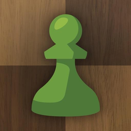 国际象棋-玩与学
