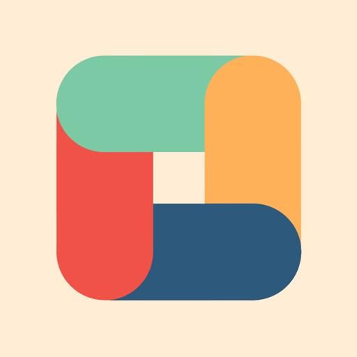 Coloristic2