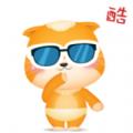 小奶猫2021苹果版