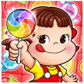 PEKO 牛奶妹:甜蜜消消乐