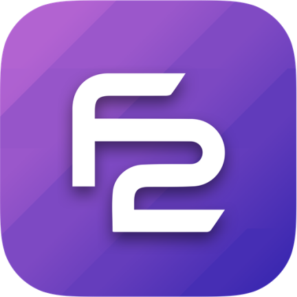fulao2下载ios